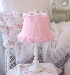 shabby chic bedding | Shabby Chic Bedding, Shabby Chic Quilt, Shower Curtain, Pillows, Beach ...