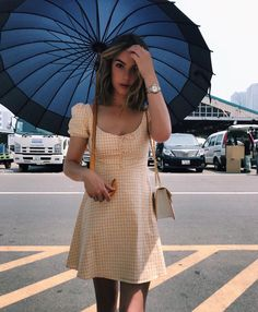 Picture of Adelaide Kane Adelaide Kane Instagram, Adeline Kane, Sweet Style, My Style, Soccer Outfits, Best Sushi, How To Pose, Beautiful People, Beautiful Women
