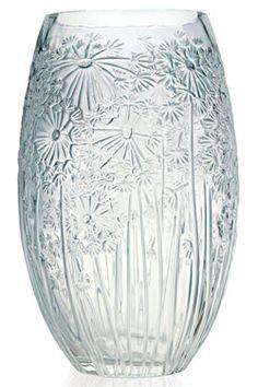 Lalique Crystal - Bucolique - Style No: 1268200