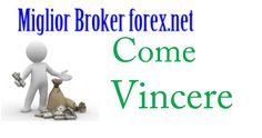 forex day monster earthquake