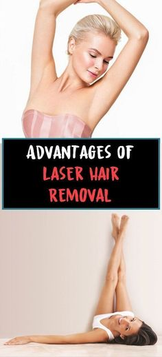 Advantages Of Laser Hair Removal #BestFacialHairRemoval #HowToRemoveHairFromFace #UnwantedHair #HairRemovalMethods Permanent Facial Hair Removal, Chin Hair Removal, Upper Lip Hair Removal, Underarm Hair Removal, Electrolysis Hair Removal, Remove Unwanted Facial Hair, Unwanted Hair, Laser Hair Therapy, Best Hair Removal Products