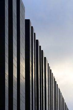Gallery of Giants Causeway Visitor Centre / Heneghan & Peng Architects - 16