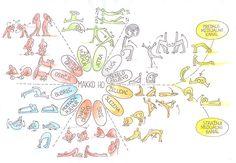 http://www.shiatsu-zagreb.hr/images/makko.jpg