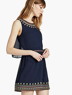 d8553e7e3a0a New Arrivals Dresses and Skirts