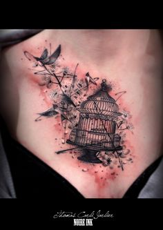 by thomas Carli Jarlier done at Noire Ink
