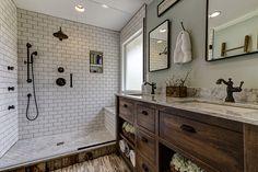 3425 Best Bathroom Remodel Ideas Images On Pinterest Bathroom Small Bathrooms And Bathroom Tiling