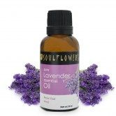 soulflower-lavender-essential-oil-30ml