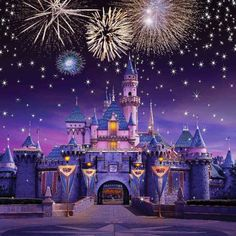 Beautiful castle 8ft x 8ft Backdrop Computer Printed by GladsBuy, $34.99