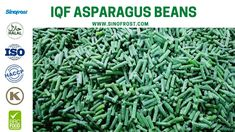 FROZEN ASPARAGUS BEANS IQF ASPARAGUS BEANS FROZEN COWPEAS  IQF COWPEAS  FROZEN ASPARAGUS BEANS SUPPLIER CHINA IQF ASPARAGUS BEANS SUPPLIER CHINA FROZEN COWPEAS SUPPLIER CHINA IQF COWPEAS SUPPLIER CHINA FROZEN VEGETABLES SUPPLIER CHINA FROZEN FRUITS SUPPLIER CHINA  MORE INFO: cwl@sinofrost.com.cn Asparagus Beans, Frozen Seafood, Frozen Vegetables, Frozen Fruit, Food Safety, Green Beans, Berries, Stuffed Mushrooms, China