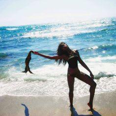 Hello�� #shawapablochester #celebrity #art #sexiest #turkey #lingerie #model #gym #crossfit #fitness #yoga #hot #voyage #lgbt #love #tattoo #magazine  #fashion #beauty #body #shirtless  #photography  #asian #gay  #bodybuilding #girl  #black #travel #swimwear http://tipsrazzi.com/ipost/1512170121307963613/?code=BT8TraohUDd