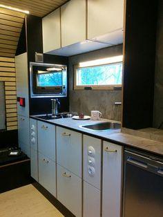 amica uks16147 unterbau k hlschrank mit gefrierfach 82er nische a lal kabinenumbau. Black Bedroom Furniture Sets. Home Design Ideas