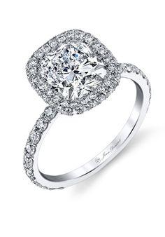 anillos de compromiso pandora costa rica