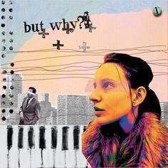 """I Wonder Why"" by livnd on Polyvore"