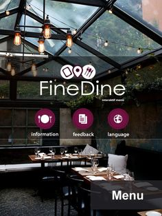 Milliyet'teki son yazısında restoran ve SPA tablet menülerimize yer veren Üşengeç Şef'e FineDine Dijital Tablet Menü olarak çok teşekkür ederiz. Bol fotoğraflı ve çok keyifli bir yazı olmuş. Bar Image, Menu Restaurant, Fine Dining, Prints, Blog, Design, Products, Blogging
