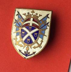 Insigne Militaire  | eBay