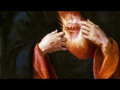 217 - A comunhão das nove primeiras sextas-feiras garante a salvação?