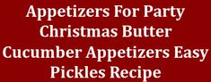 Appetizers For Party Christmas Buffalo Chicken,Appetizers Recipess.Healthy Appetizers Zucchini Appetizers For Party Easy Recipes Simple Fall Appetizers Best Appetizers Recipes Kitchens,appetizers for party easy - Appetizers Recipess. Vegetable Appetizers, Fruit Appetizers, Chicken Appetizers, Finger Food Appetizers, Thanksgiving Appetizers, Easy Appetizer Recipes, Christmas Appetizers, Healthy Appetizers, Appetizers For Party