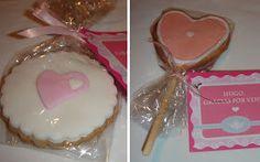 La chica de la casa de caramelo: Nuestra fiesta de compromiso