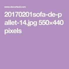 20170201sofa-de-pallet-14.jpg 550×440 pixels