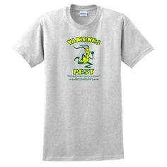 Vemonos Pest T-shirt Breaking Bad Los Pollos Hermanos Chickn Brothers AMC TV Show