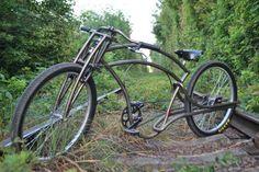 кастом детские велосипеды - Поиск в Google