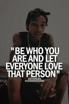 Rap Quotes Lil Wayne  Motivation  Pinterest  Lil Wayne Rap Quotes And Lady