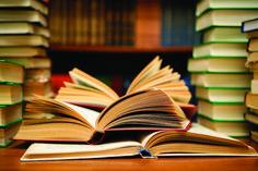 book - Szukaj w Google