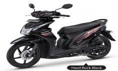 Bali Puspa - Dapatkan sewa mobil dan sepeda motor matik/matic, automatic murah, serta kenyamanan dan keamanan anda berlibur di pulau Bali bersama Car and Motor Bike Matic.
