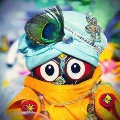 Shree Krishna, Krishna Art, Radhe Krishna, Lord Krishna Images, Krishna Pictures, Lord Jagannath, Doraemon Cartoon, Radha Krishna Wallpaper, Sweet Lord