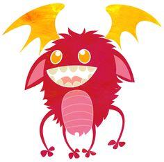 Daily Monster 2nd December