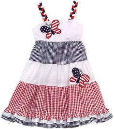 affe1b601 24 Best Dresses for lil girls images in 2013 | Toddler girls, Baby ...