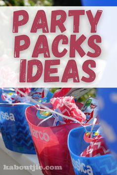 Giving out party packs is a popular birthday tradition in South Africa - here are some party packs ideas that cater for all possible tastes & preferences #PartyPacks #BirthdayParties #PartyFavours #PartyFavors #Birthday #BirthdayParty #KidsBirthday #KidsParty Birthday Party Games, Diy Birthday, Printable Birthday Banner, Birthday Traditions, Popular Birthdays, Birthday Breakfast, Diy Banner, Party Packs, Party Planning