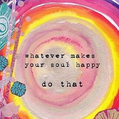 Best hippie quotes on love and peace Hippie quotes on life, Freedom , Love and Happiness Hippie lifestyle Hippie life Free spirit quotes Gypsy quotes Hippie quotes trippy Hippie quotes to live by Good Vibes Quotes, Quotes To Live By, Me Quotes, Qoutes, Yoga Quotes, Peace And Love Quotes, Free Love Quotes, Fabulous Quotes, Simple Quotes