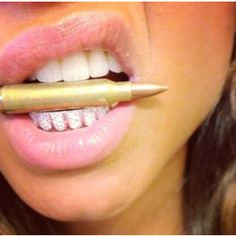 grills for girls - Google Search
