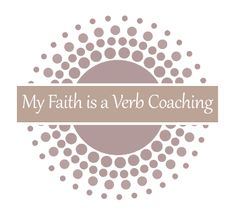 We help Christian women impact their world in the biggest way possible by providing practical solutions to life's most common problems with guidance and support from God's word. We offer coaching programs, 1 on 1 coaching sessions, and workshops in the Tampa area. http://www.myfaithisaverb.com
