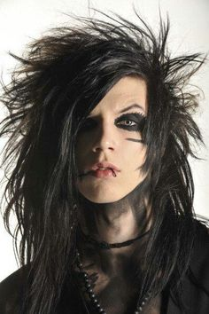Andy:-)