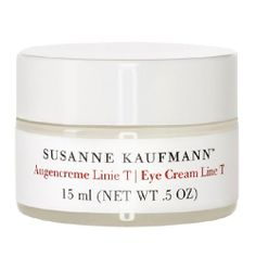 Susanne Kaufmann – Linia F Crema de ochi – ten normal/mixt Eye Cream, Pop Fashion, Sensitive Skin, Moisturizer, Eyes, Moisturiser, Eye Creams