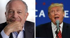 Robert Reich Silences Every Single Trump Supporter with This One Overlooked Fact