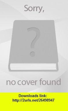 Fundamentals of Physics (9780247127210) Michael Nelkon , ISBN-10: 0247127213  , ISBN-13: 978-0247127210 ,  , tutorials , pdf , ebook , torrent , downloads , rapidshare , filesonic , hotfile , megaupload , fileserve