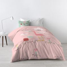 Shop our variety designs of duvet cover cotton with 150 thread count. Duvet Cover Sets, Linen Bedding, Happy Friday, Comforters, Blanket, Kids, Home, Design, Linen Sheets