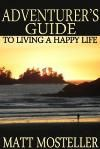 The Free Press, Book, Book perfect for weekend read,  - Powder Matt's new book shares tips for a happy life