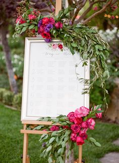 Floral Design: Hunt Littlefield for White Label - http://www.stylemepretty.com/portfolio/hunt-littlefield-for-white-label Event Planning: Little Blue Box Weddings - http://www.stylemepretty.com/portfolio/little-blue-box-weddings Photography: KT Merry - ktmerry.com   Read More on SMP: http://www.stylemepretty.com/2016/03/14//