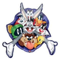 1980S Cartoons | ... 1980 this means you what is your favorite generation x cartoon show