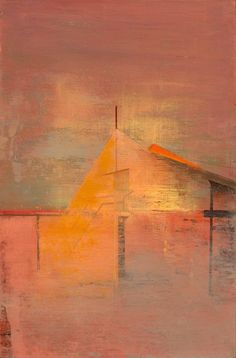 2009-2010 | Tom Climent. This orange one is my favorite.