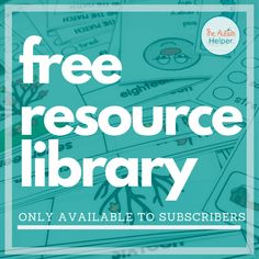 Resources, tips, and materials to help you, help children with autism Social Skills Activities, Grammar Activities, Language Activities, Therapy Activities, Writing Activities, Teaching Resources, Autism Classroom, Special Education Classroom, Classroom Decor