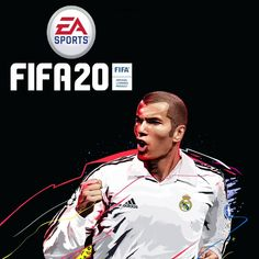 Many players have reported that their FIFA 20 client crashes at launch without any explanation, and this article provides you with possible solutions. Candy Crush Saga, Fifa Games, Ps4 Games, Marvel Contest Of Champions, Dragon Ball, Free Iphone Giveaway, Best Gaming Wallpapers, Fifa 20, Games
