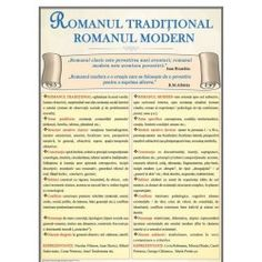 Romanul traditional. Romanul modern Live Wallpaper For Pc, Wallpaper Pc, Live Wallpapers, Postmodernism, Bullet Journal, Traditional, Learning, School, Literatura