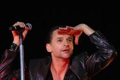 Depeche Mode, album nuovo nel 2013