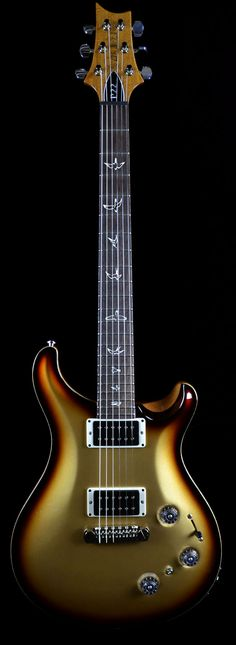 to buy this for Rick-Wild West Guitars : PRS P22 Gold Burst