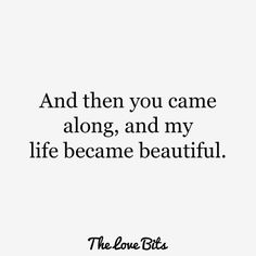 Looking for the best love quotes for him? Take a look at these 50 romantic love quotes for him to express how deep and passionate your feelings are Quotes Thoughts, Life Quotes Love, Romantic Love Quotes, Crush Quotes, Words Quotes, Quotes To Live By, Quotes For Lover, Poetic Love Quotes, Wonderful Life Quotes
